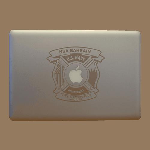 samson engraving laptop