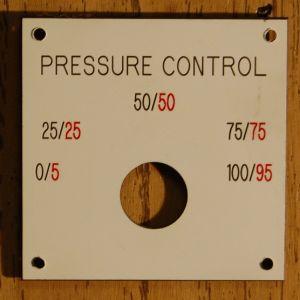Samson Machine Control